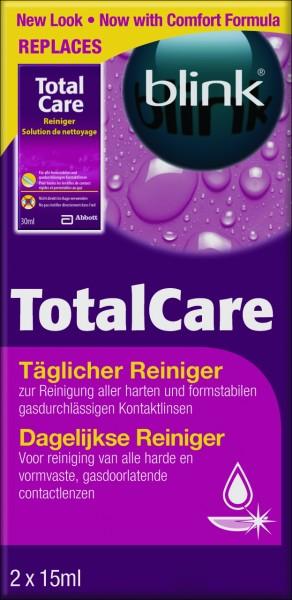 TotalCare Reiniger