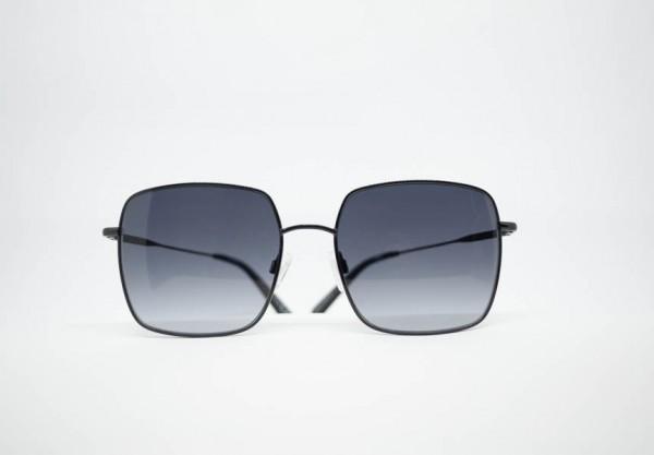 Meißburger Sonnenbrille Metall